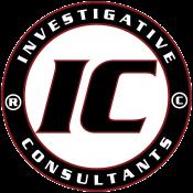 Investigative Consultants